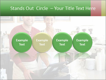 0000082088 PowerPoint Template - Slide 76