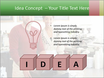 0000082088 PowerPoint Template - Slide 80