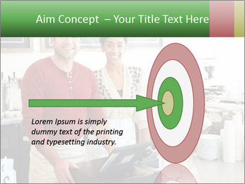 0000082088 PowerPoint Template - Slide 83