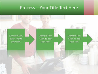 0000082088 PowerPoint Template - Slide 88