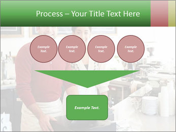 0000082088 PowerPoint Template - Slide 93