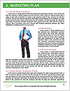 0000082088 Word Templates - Page 8
