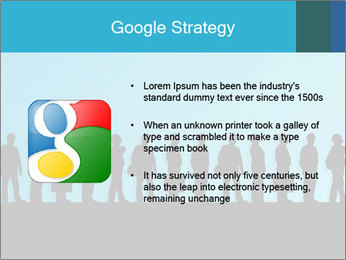 0000082089 PowerPoint Templates - Slide 10