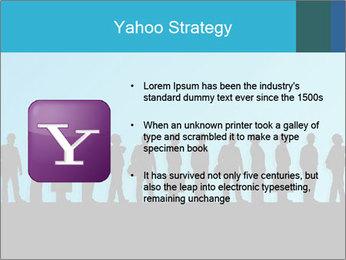 0000082089 PowerPoint Templates - Slide 11