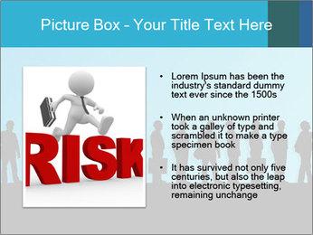 0000082089 PowerPoint Templates - Slide 13
