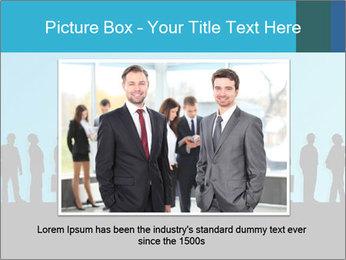 0000082089 PowerPoint Template - Slide 15