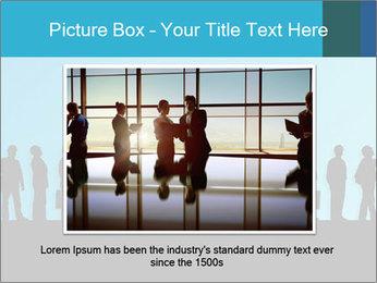 0000082089 PowerPoint Templates - Slide 16