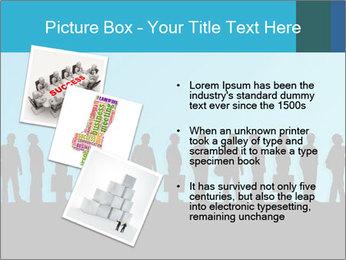 0000082089 PowerPoint Templates - Slide 17