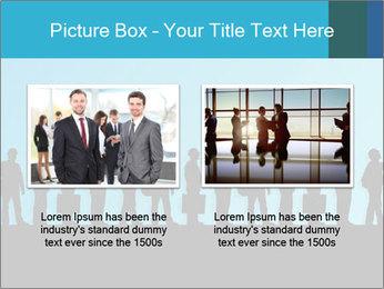 0000082089 PowerPoint Templates - Slide 18