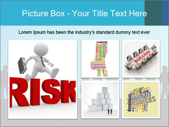 0000082089 PowerPoint Templates - Slide 19