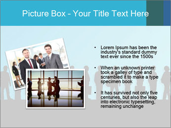 0000082089 PowerPoint Template - Slide 20