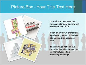 0000082089 PowerPoint Templates - Slide 23