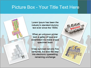 0000082089 PowerPoint Templates - Slide 24