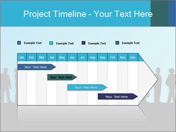 0000082089 PowerPoint Templates - Slide 25
