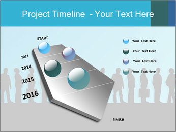 0000082089 PowerPoint Templates - Slide 26