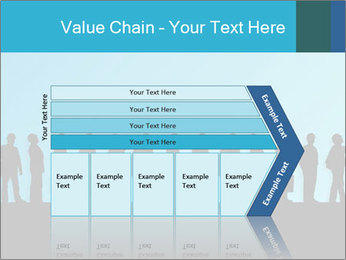 0000082089 PowerPoint Templates - Slide 27