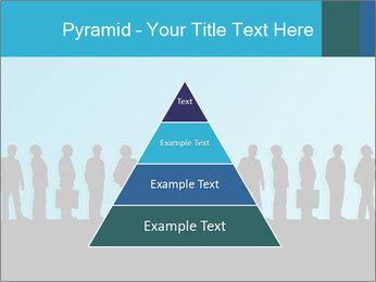 0000082089 PowerPoint Templates - Slide 30