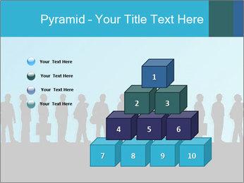 0000082089 PowerPoint Templates - Slide 31