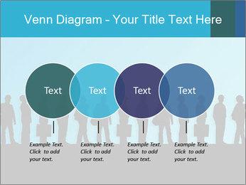 0000082089 PowerPoint Templates - Slide 32