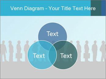 0000082089 PowerPoint Templates - Slide 33