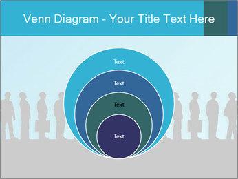 0000082089 PowerPoint Templates - Slide 34