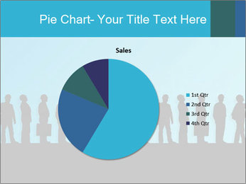 0000082089 PowerPoint Templates - Slide 36