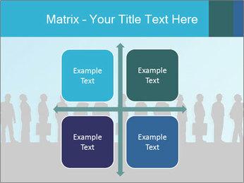 0000082089 PowerPoint Templates - Slide 37