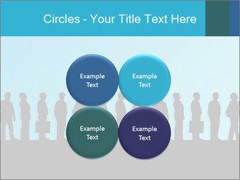 0000082089 PowerPoint Templates - Slide 38