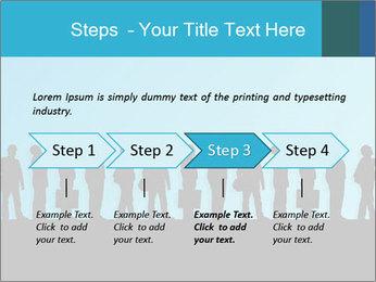 0000082089 PowerPoint Template - Slide 4
