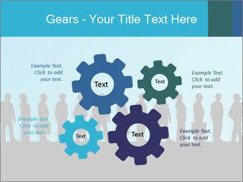 0000082089 PowerPoint Templates - Slide 47