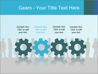 0000082089 PowerPoint Templates - Slide 48