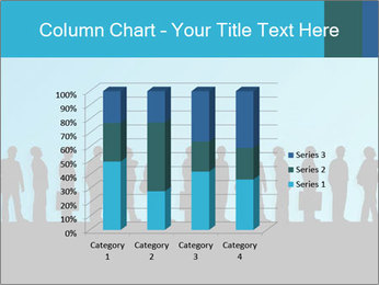 0000082089 PowerPoint Templates - Slide 50