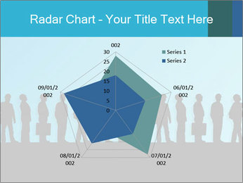0000082089 PowerPoint Templates - Slide 51