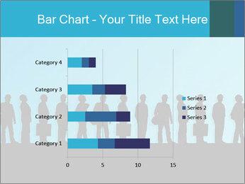 0000082089 PowerPoint Templates - Slide 52