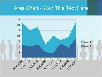 0000082089 PowerPoint Templates - Slide 53