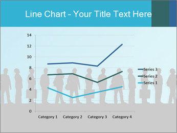 0000082089 PowerPoint Templates - Slide 54