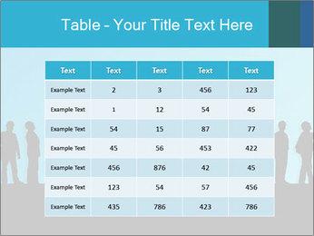 0000082089 PowerPoint Templates - Slide 55