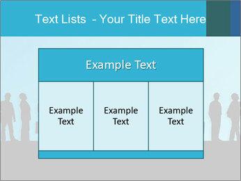 0000082089 PowerPoint Templates - Slide 59