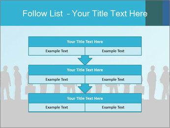 0000082089 PowerPoint Template - Slide 60