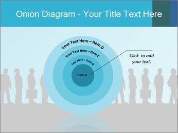 0000082089 PowerPoint Templates - Slide 61