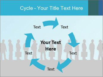 0000082089 PowerPoint Templates - Slide 62