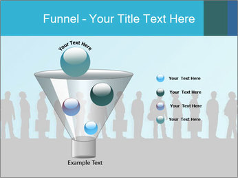0000082089 PowerPoint Templates - Slide 63