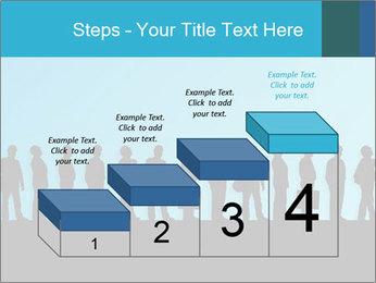 0000082089 PowerPoint Templates - Slide 64