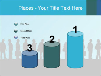 0000082089 PowerPoint Templates - Slide 65
