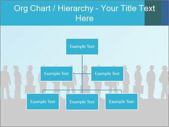 0000082089 PowerPoint Templates - Slide 66