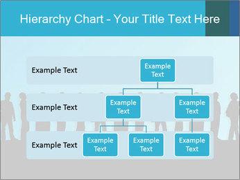 0000082089 PowerPoint Templates - Slide 67
