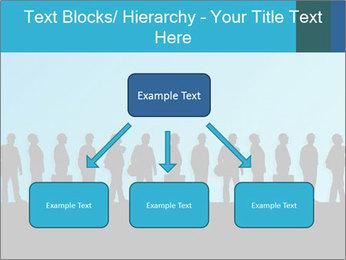 0000082089 PowerPoint Templates - Slide 69