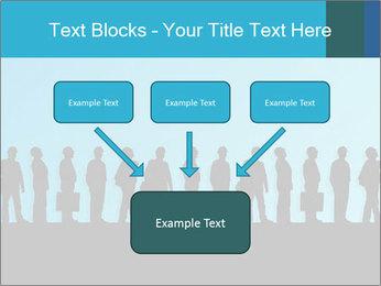 0000082089 PowerPoint Templates - Slide 70