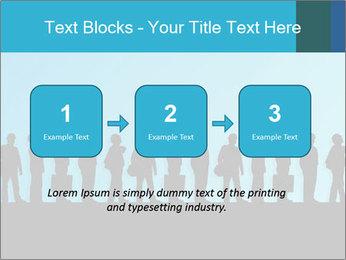 0000082089 PowerPoint Templates - Slide 71