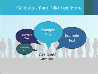 0000082089 PowerPoint Templates - Slide 73